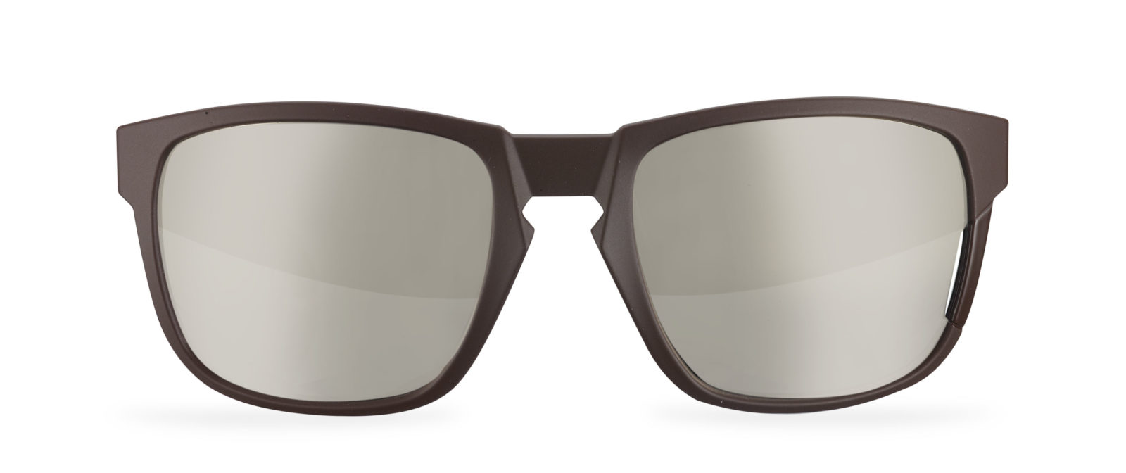 Brýle KOO CALIFORNIA CHOCOLATE MATT super ivory lenses