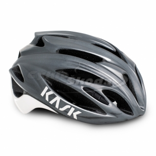 Helma Kask RAPIDO ANTHRACITE